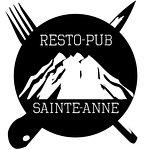 Resto-Pub Ste-Anne