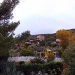 Chia Laguna - Hotel Village Foto