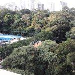 Photo of Hotel Trianon Paulista