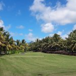 Photo of Anahita Golf & Spa Resort