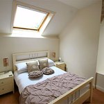 The Gigha Suite