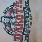 Photo of Dakota Bar & Grill