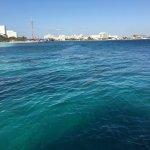 Foto de Isla Mujeres Trips, Info & Tours Center by Mariel
