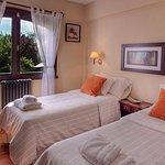 Del Prado Bed and Breakfast Photo