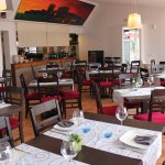 ViDa GastroBar Restaurante
