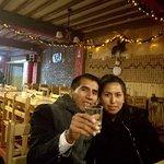 Photo of Casa Grill