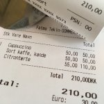 Photo of Cafe Sommersko