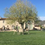Foto de Locanda Sant'Agata