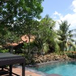 Photo of Inata Bisma Resort & Spa Ubud