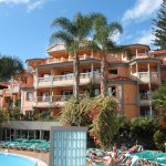 Photo of Pestana Miramar Garden Resort Aparthotel