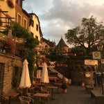 "Hotel Lipmann ""Am Klosterberg"" Foto"