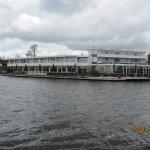 Photo of Hotel Restaurant Princenhof