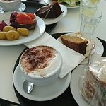 Photo of Turner Contemporary Cafe