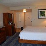 Hilton Garden Inn Lancaster Foto