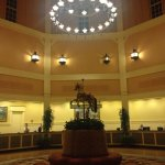 Foto di Disney's Saratoga Springs Resort & Spa