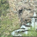 Photo of Antica Trattoria dell'Eremita