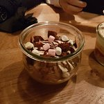 Foto di Grand Cafe Samen