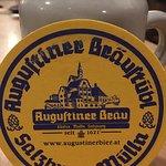 beer deckel