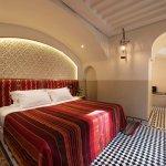 Riad Farnatchi Suite 10