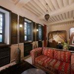 Riad Farnatchi Suite 7