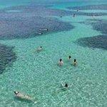 Photo of Ponta do Seixas Beach