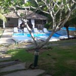 Photo de Pousada Bucaneiro