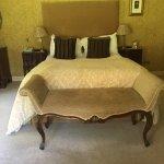 Photo de Whitley Hall Hotel