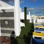 Foto de Apartaments Islamar Arrecife