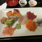 Photo of Ta Sushi