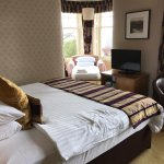 Photo de Cairngorm Hotel