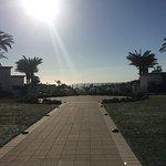 Photo de Monarch Beach Resort