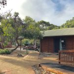 Kangaroo Island Wilderness Retreat Foto