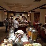 Photo de Wiang Inn Hotel