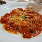 Photo of Piazza Duomo Restaurant & Bar