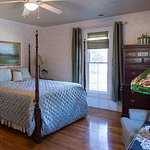Lucy Ann Room