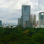 Photo of Oriental Residence Bangkok