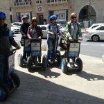Прекрасный день в Иерусалиме вместе с Smart Tours