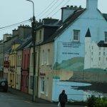 Photo de The Kerry Way