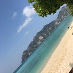 Photo of Paradise Resort Phi Phi