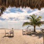 Photo de Belize Ocean Club Resort