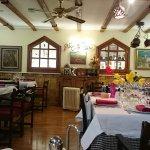 Photo of Restaurant Ca La Conxita