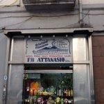 Foto de Antico Forno delle Sfogliatelle Calde Fratelli Attanasio