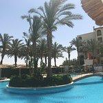 Foto di Panorama Bungalows Aqua Park Hurghada