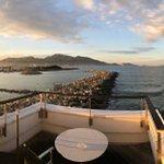 Photo de Pullman Marseille Palm Beach