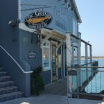 Galley Seafood Grill & Bar Foto
