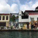 Photo of Melaka River Cruise