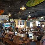 Pizza Port Ocean Beach
