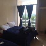 Hotel Beke