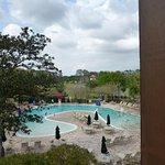 Foto de Shades of Green Hotel