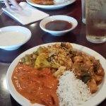 Photo of Ahmed Indian Restaurant